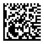 it-professionell.de Barcode